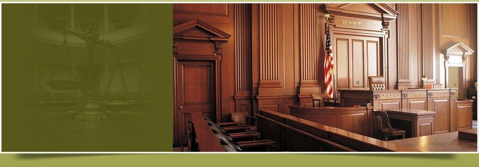 Personal Injury   Hamilton, AL   Jeremy L. Streetman Attorney at Law   205-921-4470