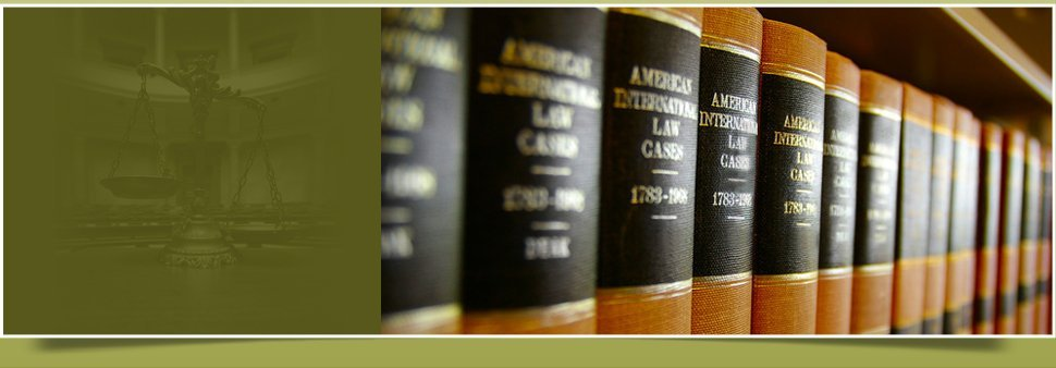 Criminal Law   Hamilton, AL   Jeremy L. Streetman Attorney at Law   205-921-4470