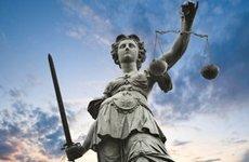 Attorney   Hamilton, AL   Jeremy L. Streetman Attorney at Law   205-921-4470