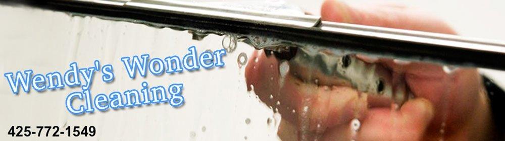 Cleaner Edmonds, WA - Wendy's Wonder Cleaning