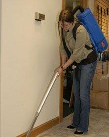 Cleaning - Edmonds, WA - Wendy's Wonder Cleaning