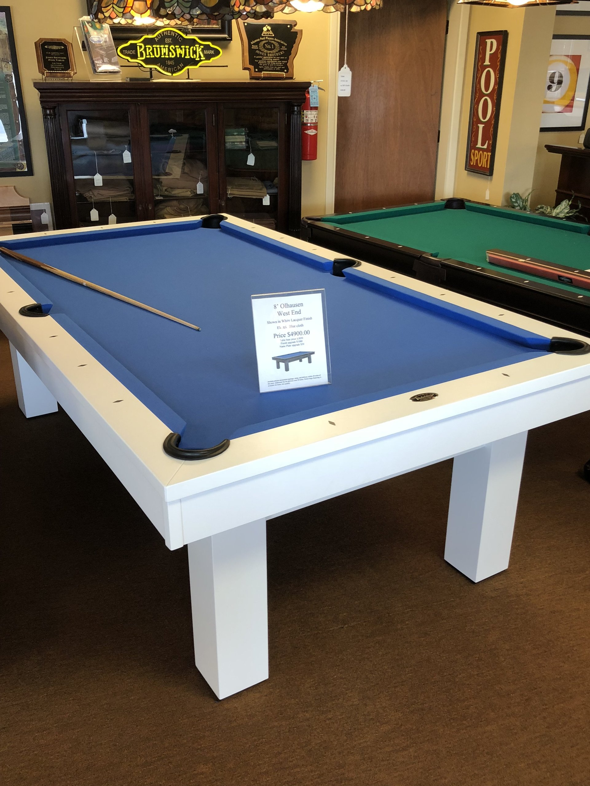 Nearest Pool Table The Best Table - Pool table wraps