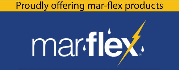 Marflex Logo