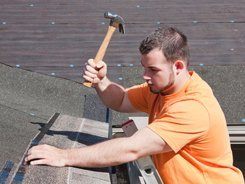 Roofing Installation and Repair - Leola, PA - B & S Roofing