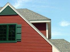 Home Improvements - Leola, PA - B & S Roofing