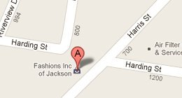 Mississippi Screen Print & Supply 721-C Harris St., Jackson, MS 39202