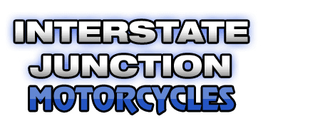 Interstate Junction Motorcycles
