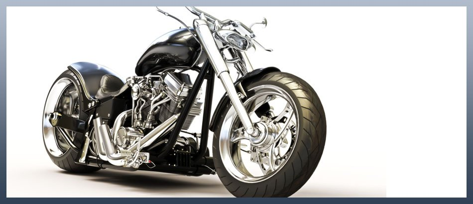 motorcycle head | Albert Lea, MN | Interstate Junction Motorcycles | 507-377-0626
