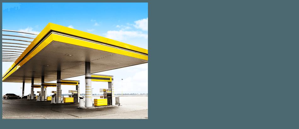 Business Insurance | Mobile , AL | Advanced Insurance | 251-660-0076