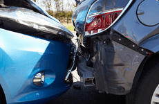 Trucks Insurance | Mobile , AL | Advanced Insurance | 251-660-0076