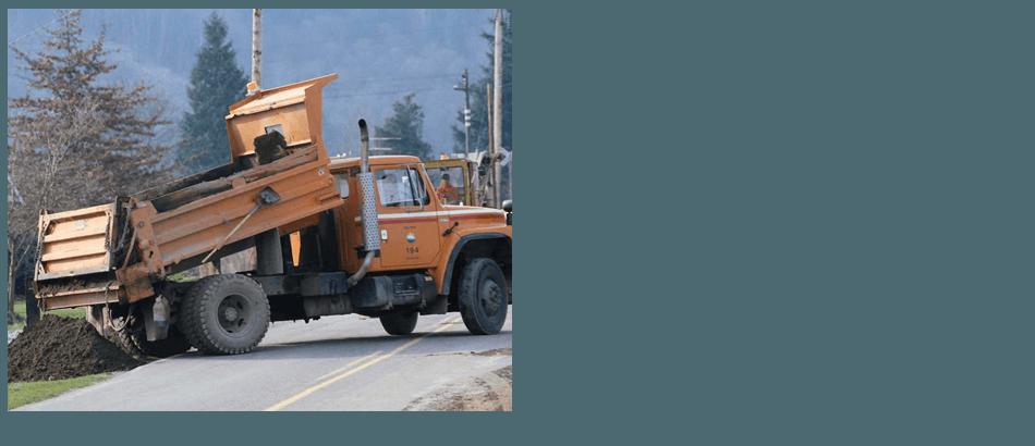 Commercial Auto Insurance  | Mobile , AL | Advanced Insurance | 251-660-0076
