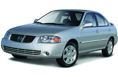 Auto Liability Insurance  | Mobile , AL | Advanced Insurance | 251-660-0076