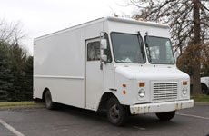 Commercial Truck Insurance | Mobile , AL | Advanced Insurance | 251-660-0076