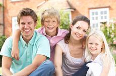 Auto Insurance | Mobile , AL | Advanced Insurance | 251-660-0076