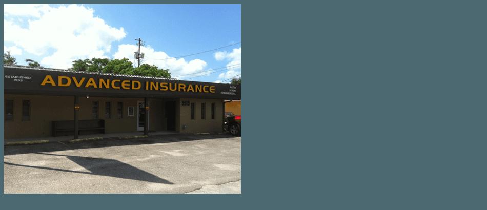 Homeowner Insurance | Mobile, AL | Advanced Insurance | 251-660-0076