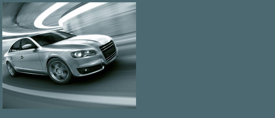 Auto Insurance | Mobile, AL | Advanced Insurance | 251-660-0076