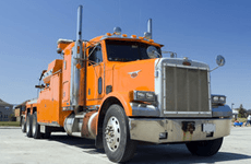Commercial Fleet Insurance | Mobile , AL | Advanced Insurance | 251-660-0076
