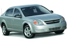 Car Insurance | Mobile , AL | Advanced Insurance | 251-660-0076