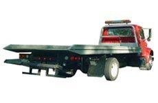 Auto Fleet Insurance | Mobile , AL | Advanced Insurance | 251-660-0076