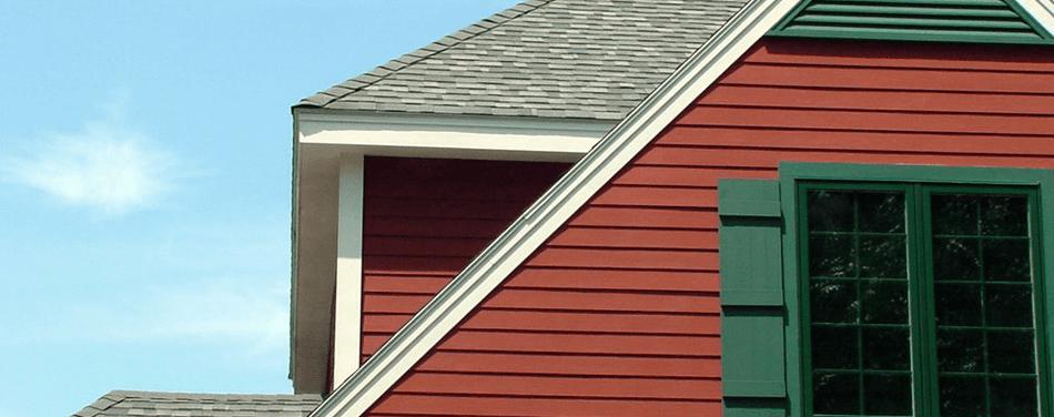 siding | Sturbridge, MA | Guaranteed Building Maintenance Co. | 508-450-7472