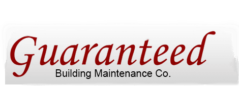 roofing | Sturbridge, MA  | Guaranteed Building Maintenance Co. | 508-450-7472