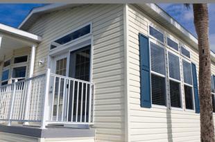 cedar clapboards | Sturbridge, MA  | Guaranteed Building Maintenance Co. | 508-450-7472
