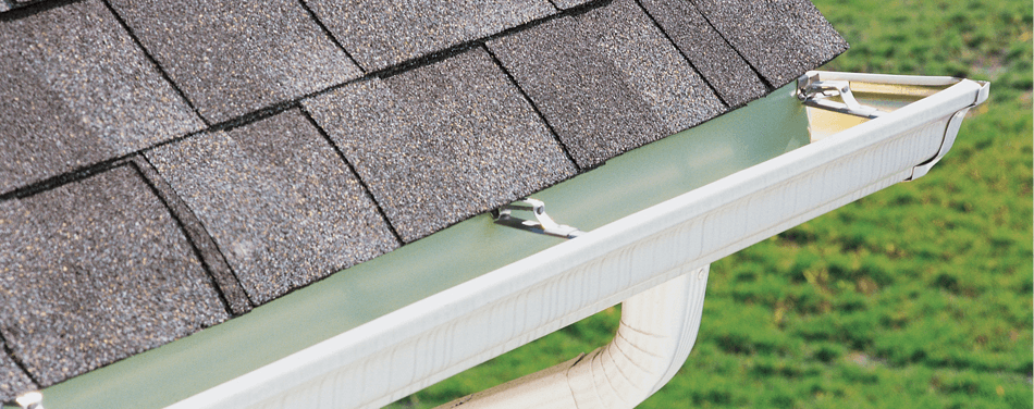 gutters | Sturbridge, MA  | Guaranteed Building Maintenance Co. | 508-450-7472