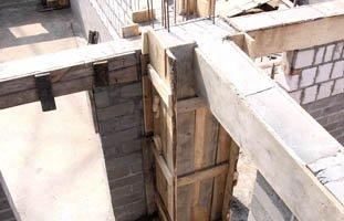 Concrete Contractors | Hobart, WI | Collins Custom Basements, Inc. | 920-494-5948