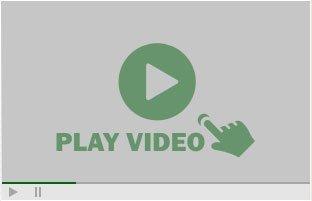 Collins Custom Basements, Inc. Video