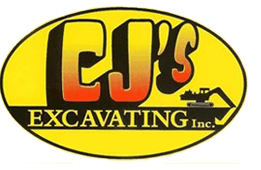 Excavation | Cadillac, MI | CJ's Excavating | 231-775-1773