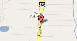 Medina Insurance Agency 3953 Pearl Rd Medina, OH 44256
