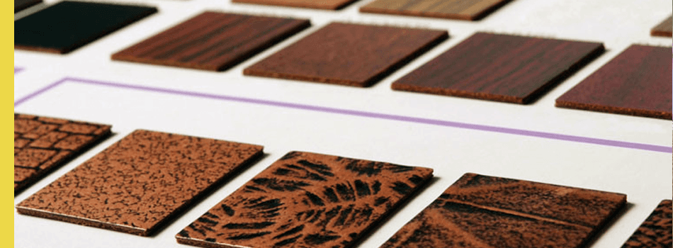 Hardwood and Tile Flooring | Ottawa, KS | Mitchell's Floor Covering Inc | 785-242-4193