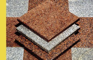 Flooring Sales and Service | Ottawa, KS | Mitchell's Floor Covering Inc | 785-242-4193