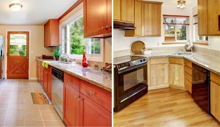 Sebring, FL - D & N Cabinetry, Inc. - Custom Cabinetry