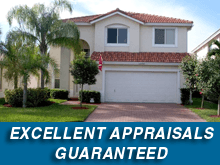 Appraisal Services - Pittsburgh, PA - Dixon Agency Appraisal Services