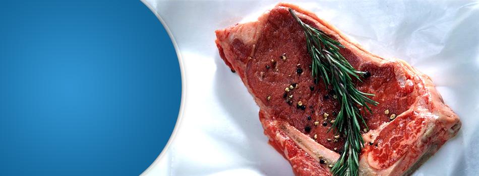 Retail Meats | Boise, ID | Meats Royale | 208-375-1341