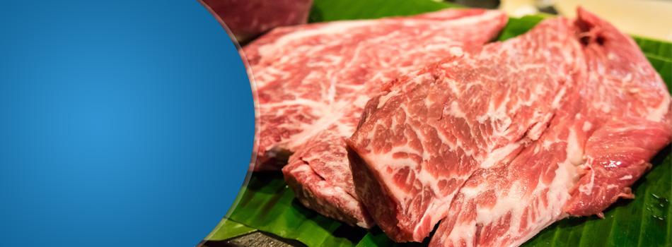 Fresh Meat | Boise, ID | Meats Royale | 208-375-1341
