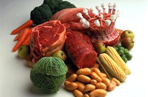 Meat Bundles | Boise, ID | Meats Royale | 208-375-1341