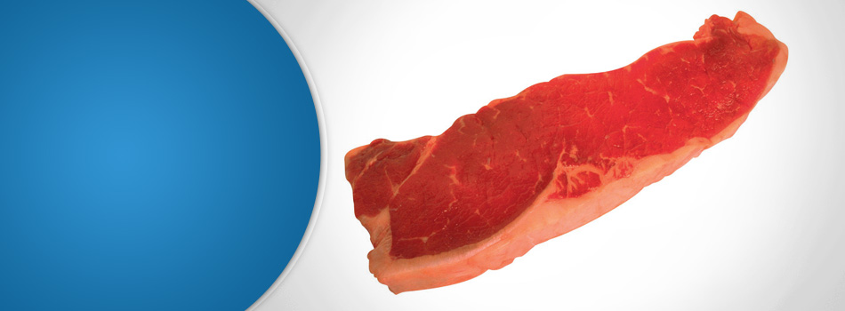 Meat Bundles   Boise, ID   Meats Royale   208-375-1341
