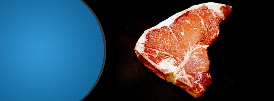 Meat Shop | Butcher Shop | Boise, ID | Meats Royale | 208-375-1341