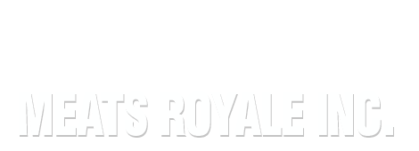 Meat Market | Boise, ID | Meats Royale | 208-375-1341
