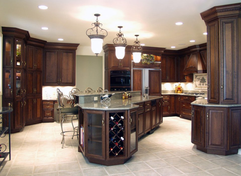 Featherstone Cabinetry And Design Rothschild Wi Wausau Wi