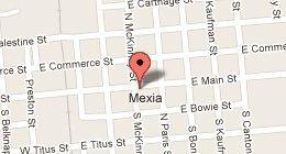 Dixie Finance & Furniture 318 East Main Street, Mexia, TX 76667