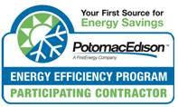 PotomacEdison Logo