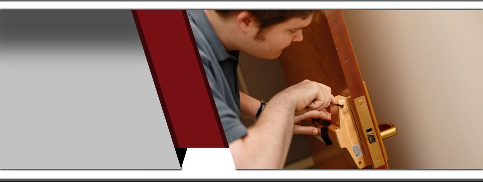 24/7 Lock out | Residential locksmith | Springfield, MO | Action Lock Doc | 417-830-6616