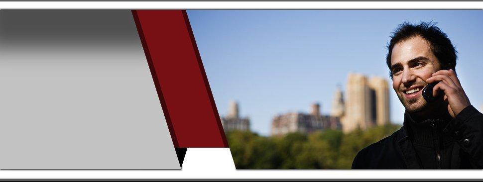 Lock service | Springfield, MO | Action Lock Doc | 417-830-6616
