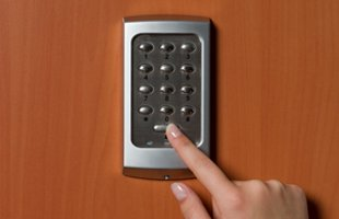 Access control systems | Springfield, MO | Action Lock Doc | 417-830-6616