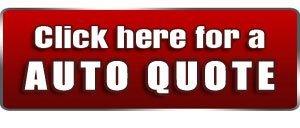 DM White Insurance Agency, Inc. Auto Quote