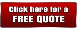 DM White Insurance Agency, Inc. Free Quote