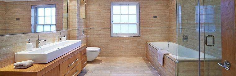 Kitchen Remodel   Bathroom Remodel   New Bedford, MA